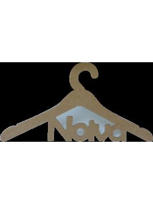 CABIDE NOIVA 42X22CM